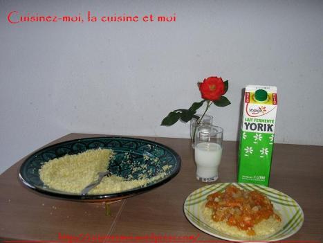 couscous_ail_degustation_1